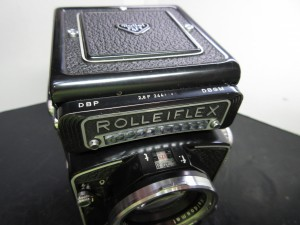 rolleiflex2.8f