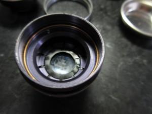 nikkor-H.C5cm/2