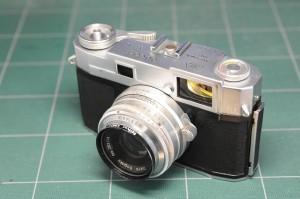 トプコン 35-JL
